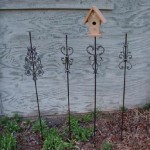 birdhouseposts