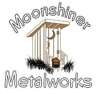 Moonshiner Metalworks